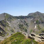 гледка към Джано и връх Ченгелчал
