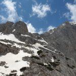 Гледка към връх Вихрен