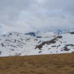 Гледка от връх Белмекен