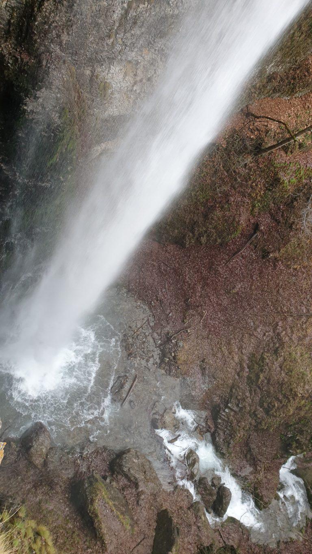 Водопад Сувчарско пръскало