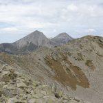 Гледки към Пирин планина