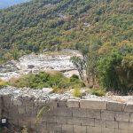 Крепост перперикон - гледки