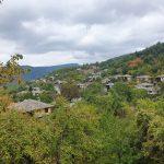Еко селище Лещен